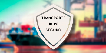 Seguros de transporte de mercancías