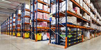 serivicios almacenaje distribución