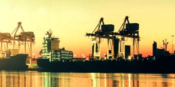 transitaria transporte maritimo
