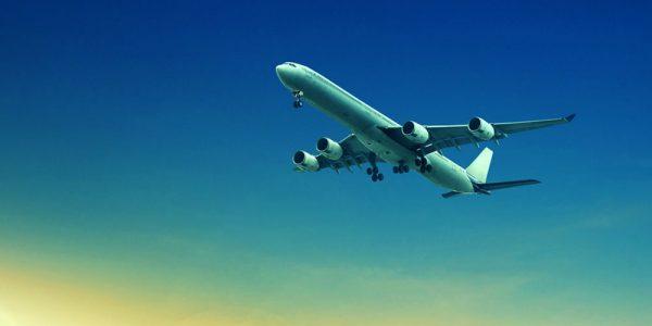 transporte-mercancias-aereo