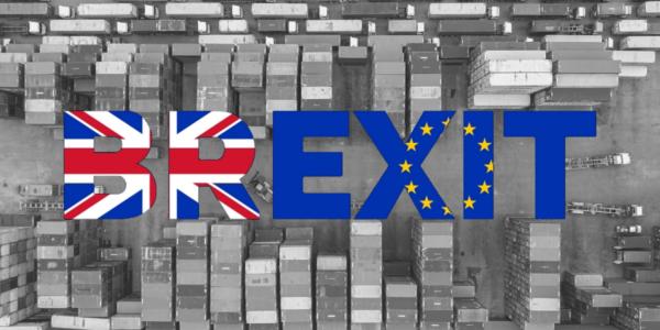 Brexit Illice